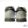 Adidas-0111