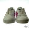 Adidas-0113