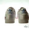 Adidas-0114