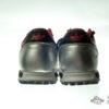 Adidas-0116