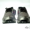 Adidas-0117