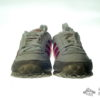 Adidas-0119