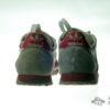Adidas-0120