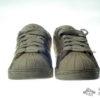 Adidas-0122