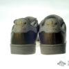 Adidas-0123