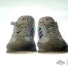 Adidas-0125