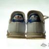 Adidas-0126