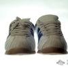 Adidas-0128