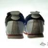 Adidas-0129
