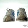 Adidas-0131