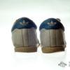 Adidas-0132