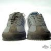 Adidas-0134