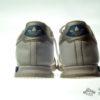 Adidas-0135