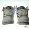Adidas-0137