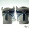 Adidas-0138