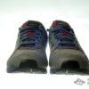 Adidas-0140