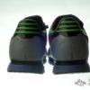 Adidas-0141