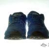 Adidas-0146