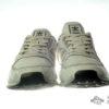 Adidas-0149