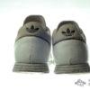 Adidas-0150