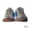 Adidas-0152