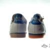 Adidas-0153