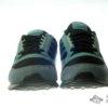 Adidas-0155