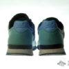 Adidas-0156
