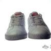 Adidas-0158