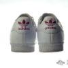 Adidas-0159
