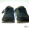 Adidas-0161