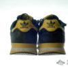 Adidas-0162