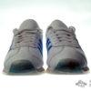 Adidas-0164