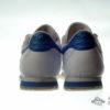 Adidas-0165