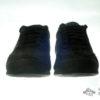 Adidas-0167