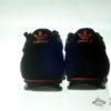 Adidas-0168