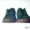 Adidas-0173