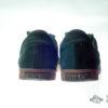 Adidas-0174