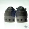 Adidas-0177