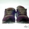 Adidas-0179