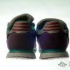 Adidas-0180