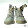 Adidas-0182
