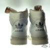 Adidas-0183