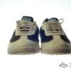 Adidas-0185