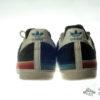 Adidas-0186