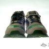 Adidas-0188