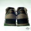 Adidas-0189