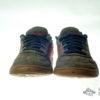 Adidas-0191