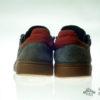 Adidas-0192