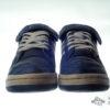 Adidas-0194